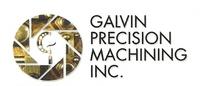 Galvinlogo