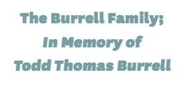Burrell