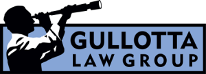 Gullotta_Law_Logo