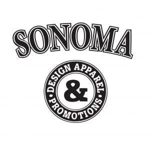 SONOMA-ARCH