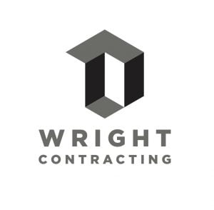 WrightLogo