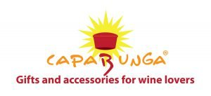 capabunga_logo_wine-lovers-tag-01