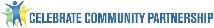 Celebrate Community logo