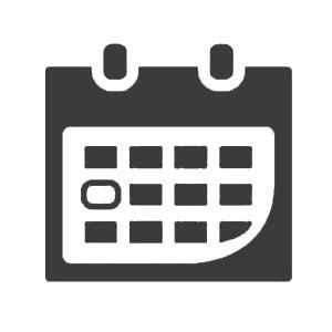 monthlygivinglogoweb